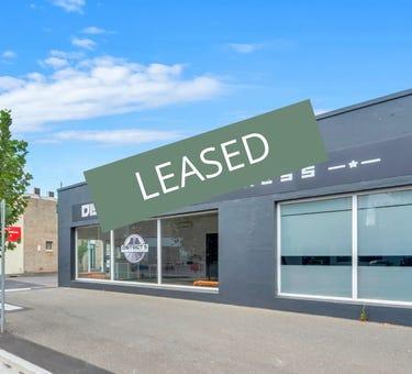 173 Grote Street, Adelaide, SA 5000