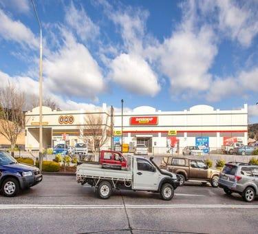 205 Main Street, Lithgow, NSW 2790