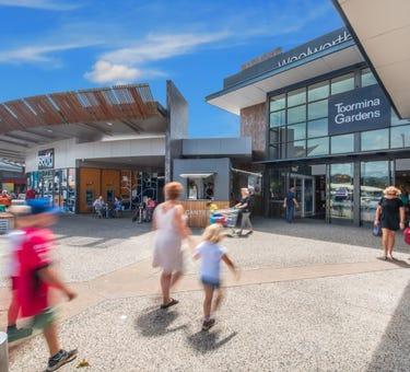 Toormina Gardens Shopping Centre, 5 Toormina Road, Toormina, NSW 2452