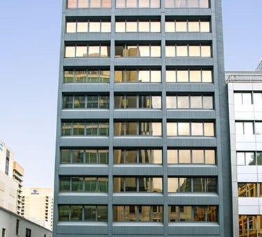 25 Franklin Street, Adelaide, SA 5000