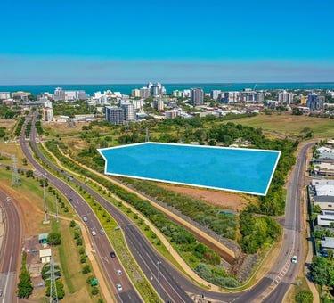 20 Dinah Beach Road, Stuart Park, NT 0820