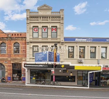 Shop 294 King Street, Newtown, NSW 2042