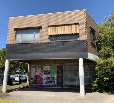 550A Williamstown Rd, Port Melbourne, Vic 3207