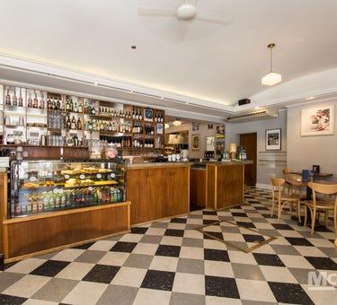 157 Melbourne Street, North Adelaide, SA 5006