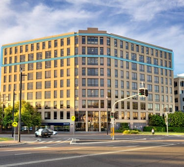 Levels 7 & 8, 266 King Street, Newcastle, NSW 2300