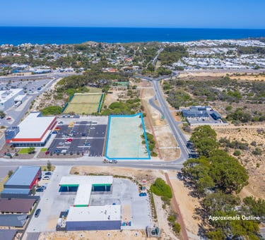 Proposed, Lot 11, 2 Kakadu Road, Yanchep, WA 6035