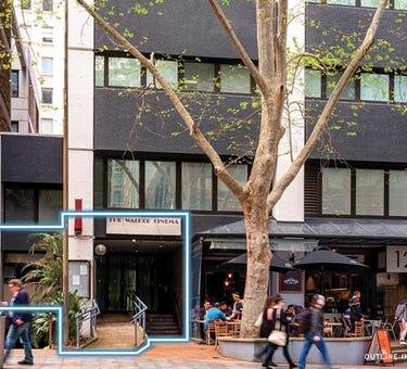 Suite 1 / 121 Walker Street, North Sydney, NSW 2060