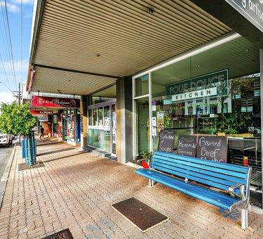 2/549 Sydney Road, Seaforth, NSW 2092