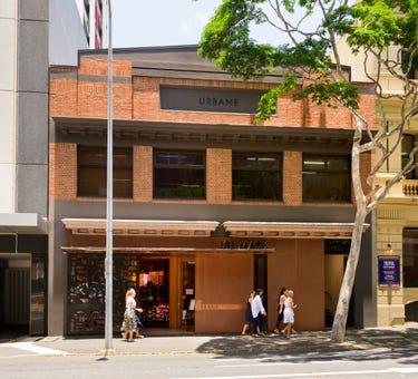 181 Mary Street, Brisbane City, Qld 4000