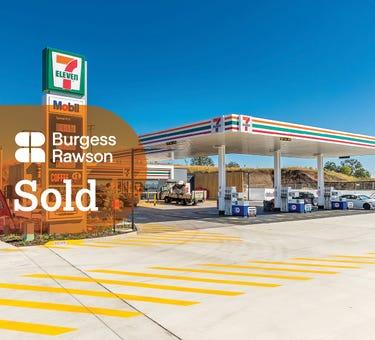 7-Eleven, 7005 Mount Juillerat Drive, Redbank Plains, Qld 4301