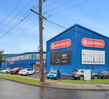 2103 Dandenong Road, Clayton, Vic 3168