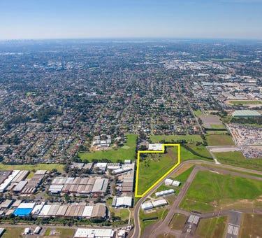 10 Nancy Ellis Leebold Drive, Bankstown Aerodrome, NSW 2200
