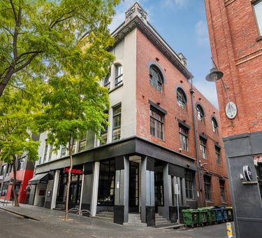 35 Little Bourke Street, Melbourne, Vic 3000