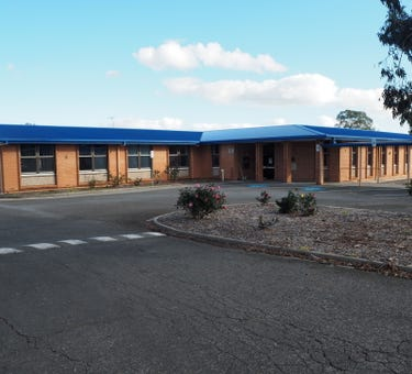 Building 4, 21 Blacks Road, Gilles Plains, SA 5086