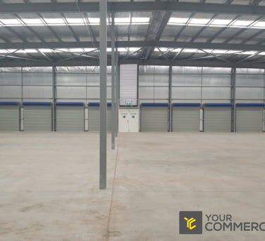 15 Diamond Court, Green Fields, SA 5107