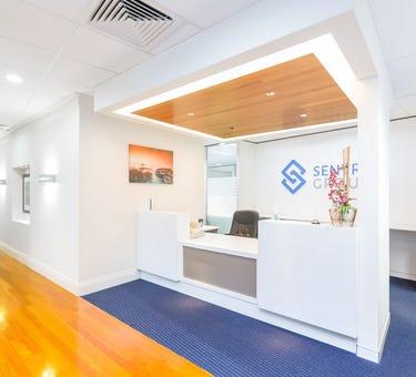 190 Stirling Street, Perth, WA 6000