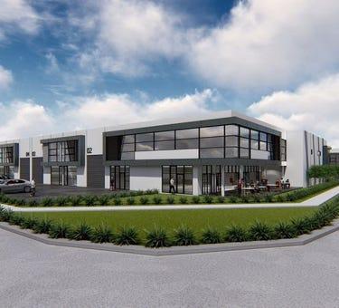 Enterprise Business Park, 1-12 Buys Court, Derrimut, Vic 3026
