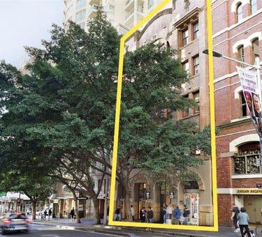 76-78 Liverpool Street, Sydney, NSW 2000