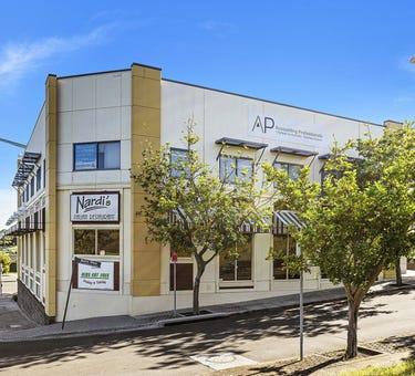 1 Burra Place, Shellharbour City Centre, NSW 2529