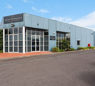 13/33-35 Commercial Drive, Thomastown, Vic 3074