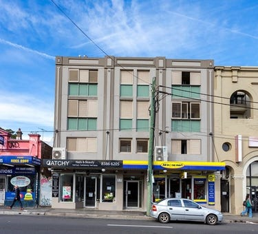 8-10 Enmore Road, Newtown, NSW 2042