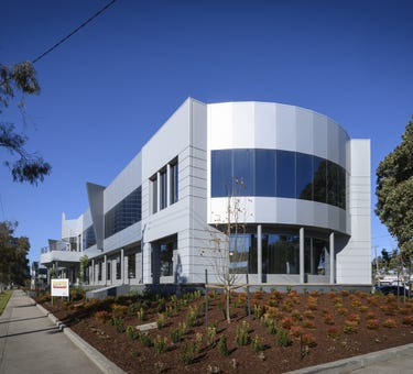 Citylink Business Park, 1/854 Lorimer Street, Port Melbourne, Vic 3207