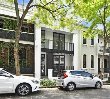 52 Kellett Street, Darlinghurst, NSW 2010