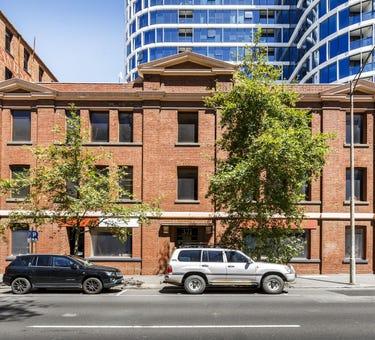 371 Spencer Street, West Melbourne, Vic 3003