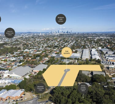 590 Rode Road, Chermside, Qld 4032