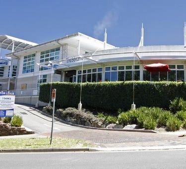 The Village, 3 Julius Avenue, Macquarie Park, NSW 2113
