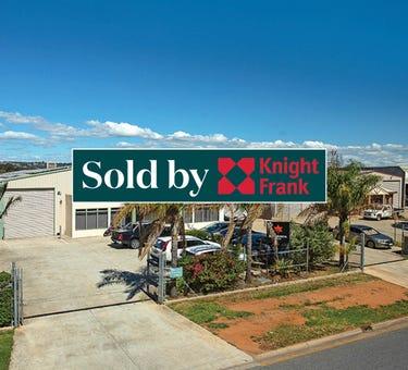 98 Rundle Road, Salisbury South, SA 5106