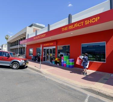 61 Maitland Street, Narrabri, NSW 2390
