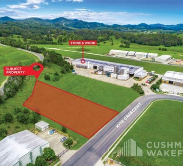 27 Kite Crescent, South Murwillumbah, NSW 2484