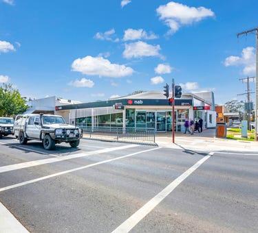 NAB, 141-145 Campbell Street, Swan Hill, Vic 3585