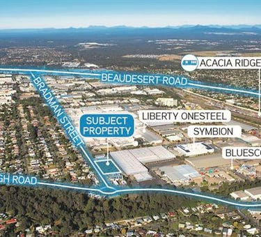 Commercial Real Estate For Sale in Durack, QLD 4077 (Page 1
