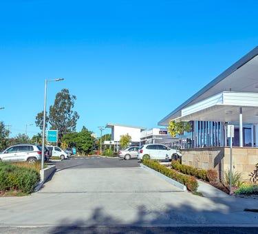 11-19 Hilton Terrace, Tewantin, Qld 4565