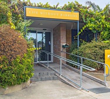 360-364 Richmond Road, Netley, SA 5037