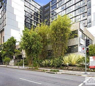 76 Ernest Street, South Brisbane, Qld 4101