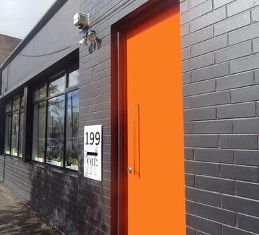 199 Gilbert Street, Adelaide, SA 5000