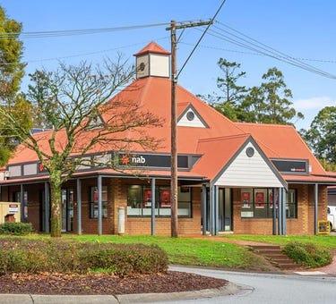 Shops 1-3, 344 Belgrave-Gembrook Road, Emerald, Vic 3782