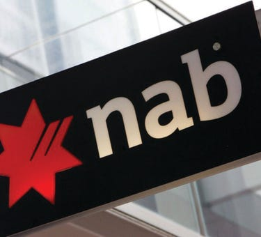 National Australia Bank, 131 Gray Street, Hamilton, Vic 3300