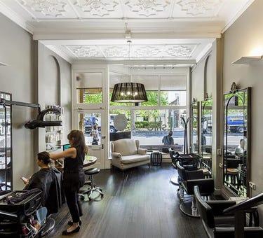 242, 246 & 283A Miller Street, North Sydney, NSW 2060