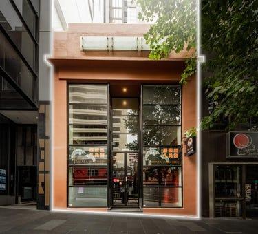 143-145 Bourke Street, Melbourne, Vic 3000