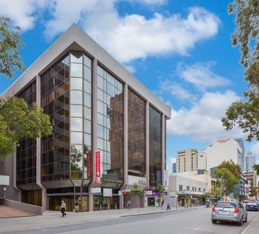 445 Hay Street, Perth, WA 6000
