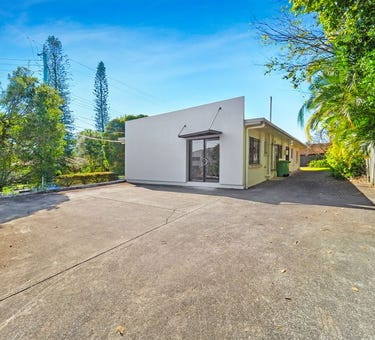 1 Briggs Road, Springwood, Qld 4127
