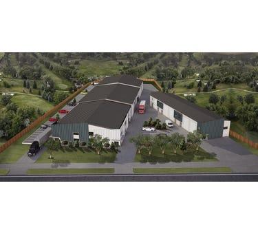 70 Bridge Street, Picton, NSW 2571