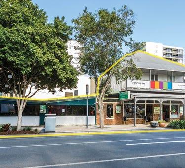 190 Melbourne Street, South Brisbane, Qld 4101