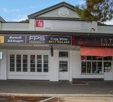 1/19 Essex Street, Fremantle, WA 6160