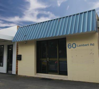 60 Lambert Road, Royston Park, SA 5070