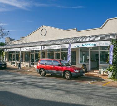 71 George Street, East Fremantle, WA 6158